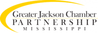 Greater Jackson Partnership
