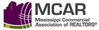Mississippi Commercial Association of REALTORS